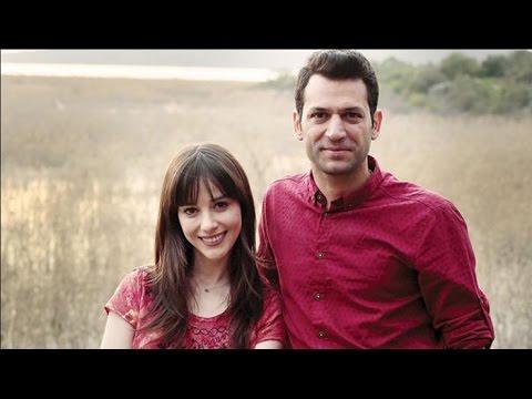 Xxx Mp4 Özge Gürel Y Murat Yildirim Gala De La Película El Primer Beso 3gp Sex