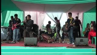 19 Air Mata  - Andini Music Dangdut Live Garut