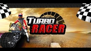 Turbo Racer Android Gameplay Walkthrough | Bike Racing Game | Kids Games | Bike Racing Games