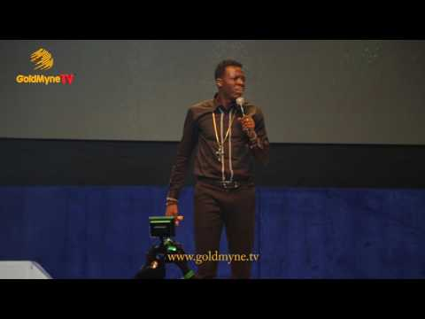 Comedy: Apkororo Dazzles At Ay Live 2017  [ Stand Up ] - Download