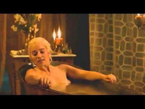 Xxx Mp4 Sex Scandle 3gp Sex