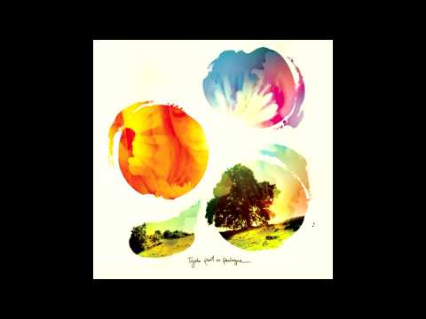 Tycho - Past is Prologue {FULL ALBUM} Mp3