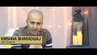 Krishna Bharadwaj Interview | Mayfair Housing