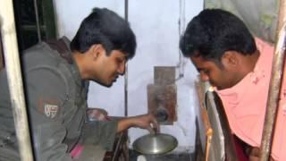 Dekha hobe bandhu ( দেখা হবে বন্ধু...)