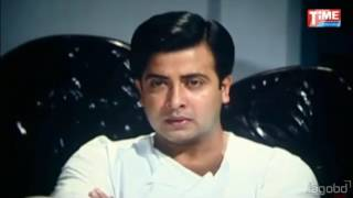 Devdas Bangla HD Full Moive Dhaliwood ft Shakib Khan Apu Biswas