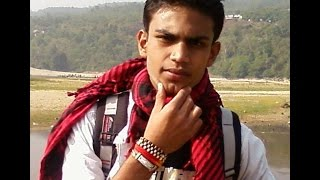 Dhanbari Youth Club