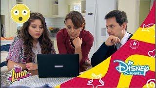Soy Luna 2: episodio 133 | Disney Channel Oficial