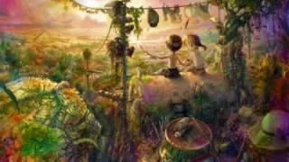 Best Music - Everywhere [Techno]
