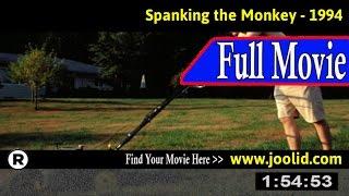 Watch: Spanking the Monkey (1994) Full Movie Online