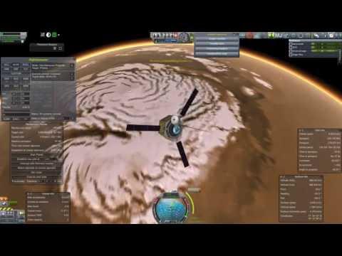 kerbal space program serious business-#9