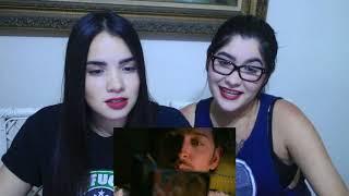 Kites Trailer Reaction by 2 Spanish Girls | Hritik Roshan | Barbara Mori