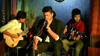Prematal Unplugged by Utsha