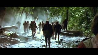 1492: llegada y encuentro en Guanahani
