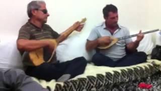 Sherif Dervishi & Mifterim Kupa