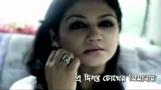 valobashi tai valo beshe jai- (with    lyrics) - kanil bd