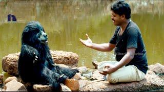 Sapthagiri Comedy Trailer -  Joru Release Trailer - Rashi Khanna & Sandeep Kishan