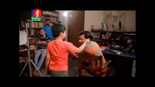 Making of Closeup Kache Ashar Shahoshi Golpo