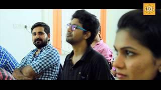 premam | Malayalam Super Hit Full Movie | HD Quality | Malayalam Action Full Movie | HD