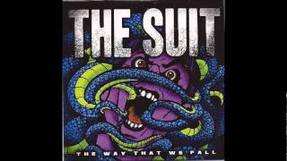 The Suit - Feel my heart