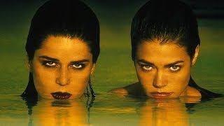Official Trailer: Wild Things (1998)