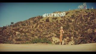Нollywood Hills - Sasha Gradiva (Премьера клипа, 2018)