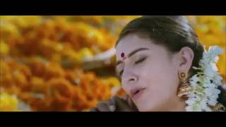 Aranmanai - FULL HD - Sonnathu - Tamil Video songes  720 X 1280