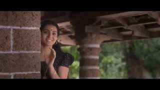 Ennu Ninte Moideen   Official Teaser   Prithviraj Sukumaran   Parvathy