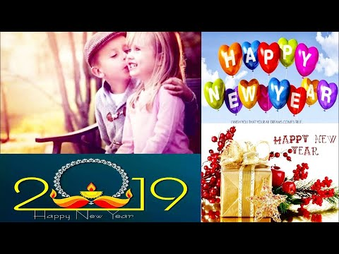 Xxx Mp4 Happy New Year Shayari 2018 Lovely Video 3gp Sex