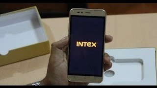 Intex Cloud Swift  Hard Reset, Format Code solution
