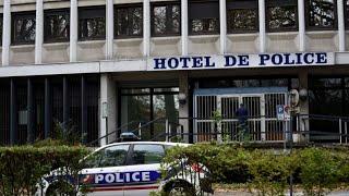 Vaulx-en-Velin : un amant battu et enfermé pendant deux jours par le mari trompé