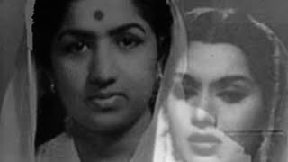 suno suno dildar,jaoge kahan dil tod ke..Lata_Udhav Kumar_Roshan..a tribute