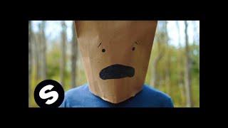 Mr. Belt & Wezol - Good Times (Official Music Video)