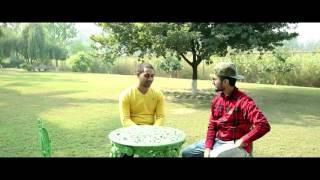 Ninja Feat. Goldboy | Oh Kyu Ni Jaan Ske | Shootout | Latest Punjabi Songs