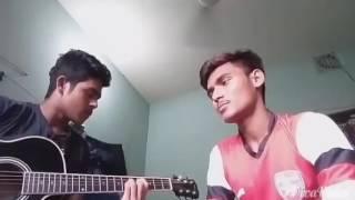 Har Kala By Shobuj And Riaz. হার কালা রিয়াজ এবং সবুজ