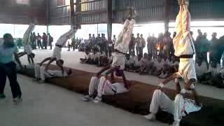 Bangladeshi boys sexy Video