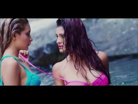 Xxx Mp4 Giniyam Ra Hot Scenes 3gp Sex
