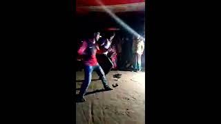 বাংলা নিউ গান(5)