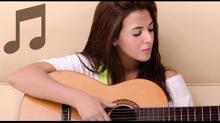 دنيا سمير غانم | قصة شتا (موسيقى فقط) - Donia Samir Ghanem | Qesset Sheta Instrumental