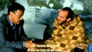 MORITURI--ALGERIAN MOVIE--THE BLACK DECADE--FULL MOVIE--FRENCH SUBTITLES