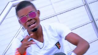 Mr Mahel Npakha mwani tzitzo Oficial Video HD mp4