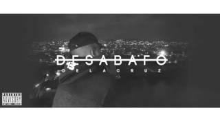Delacruz - Desabafo (Prod.GU$T)