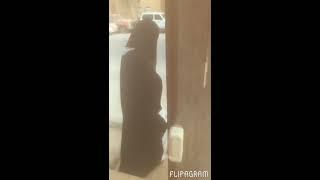 القبض علئ امير سعودي تم مهاجمه اصحابه بعد السهرة