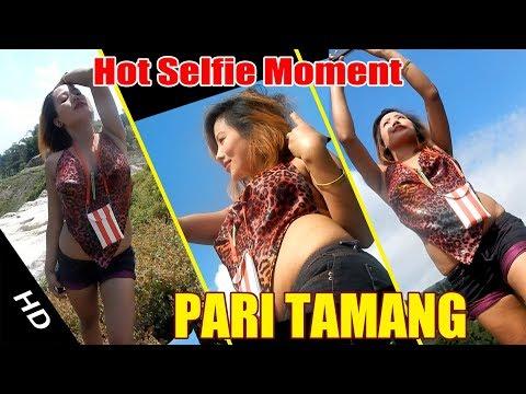 Xxx Mp4 Pari Tamang New Video Selfie Ko Jamana Best Hot Moment 3gp Sex