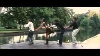 saadhika randhawa   i love bitchez    thong   blue bra  video   audio remix