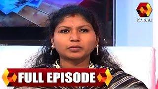 Jeevitham Sakshi: Devassy Says Wife Has An Illegal Relation|ഭാര്യക്ക് അവിഹിത ബന്ധം ഉണ്ടെന്ന് ദേവസ്സി