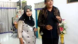 Hamara Dil Aapke Paas Hai..Elias Gulam & Reshma