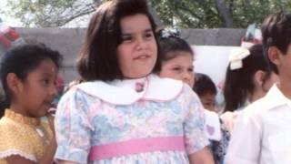 Hija (Abraham Velazquez)