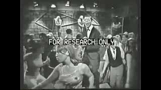 Frankie Lymon - Why Do Fools Fall In Love -1965-