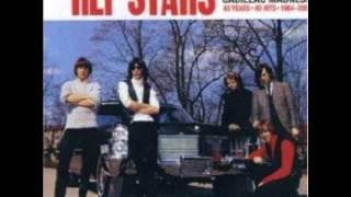 Hep Stars - Consolation