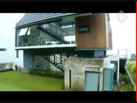 Griya Unik 1des2012 part 3.wmv